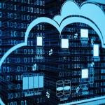 Microsoft adopta primer estándar internacional de privacidad en la nube