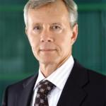 James Clifford  nuevo vicepresidente de operaciones globales en AMD