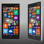 Microsoft solicita prohibir teléfonos Android de Kyocera en EE.UU.