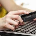 Se consolida ecosistema colombiano de pagos digitales
