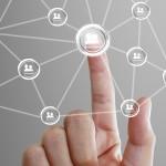 La plataforma de virtualización de redes de VMwareNSX