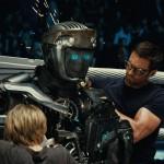 Uso de robots generará ganancias por $ 4,5 trillones a partir de 2025
