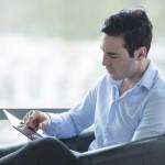 Webinar: Cómo evitar errores en la estrategia de cloud computing