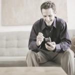 Citrix busca reducir los costos de escritorios virtuales