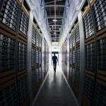 70% de los CIOs considera que sus centros de datos son insuficientes