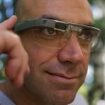 "Google Glass otorga ¿habilidades ""sobrehumanas""?"