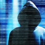 2015: ¿El año de los hackers?