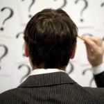 Dos errores comunes al contratar un TI