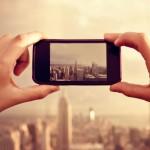 Instagram llega a los 300 millones de usuarios y rebasa a Twitter
