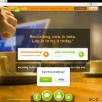Lanzan en México join.me, solución de reuniones en línea