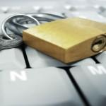 EMC apuesta de nuevo a la protección de datos