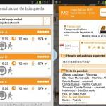 América Latina acoge el 30% de los usuarios de Moovit