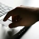 Más de la mitad de los mexicanos utiliza plataformas de pago online