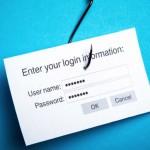 Siete consejos para evitar ataques de phishing en tu cuenta de Facebook