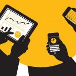 ¿Cómo virtualizar a una PyME de manera segura y confiable?