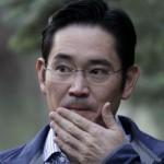 ¿Viene un nuevo recorte laboral en Samsung?