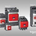 Schneider Electric mejora eficiencia en la identificación del circuito de seguridad