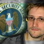 ¿Es la encriptación la solución a los hackers?