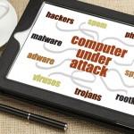 Spam y phishing dirigidos a servicios financieros aumentarán en 2015
