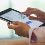 HP Elite X2 busca ser la tableta perfecta para los departamentos de TI