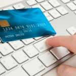 Aumentan seguridad en comercio electrónico con tokenización
