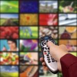 5 tendencias que marcan el futuro de la TV colombiana
