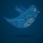 Twitter  quiere que se reduzca el uso de Instagram