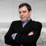 Corero Network Security actualiza portal para socios