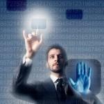 Dell estrena alianza centrada en la virtualización de redes