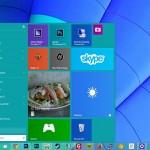 Crecen las expectativas sobre el Windows 10