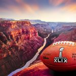 5 apps para no perderte el Super Bowl XLIX