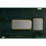 Intel presenta en el CES procesadores Core de quinta generación