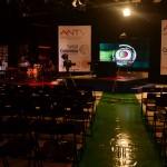 Aplazan en Colombia elección del director de ANTV