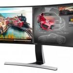 Las pantallas van a dirigir y transformar el mercado del entretenimiento