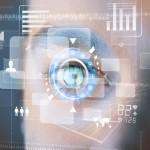 Sencillez tecnológica ofrece ventajas a las TICs