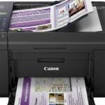 Canon presenta UniFLOW 5.3