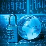 8 Consejos de TI para evitar robos y hackeos