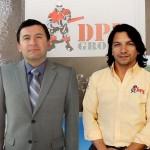 DPL Grout y ERPde Defontana optimizan negocios en el Perú y Chile