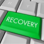 Nube: Pieza clave en recuperación de desastres
