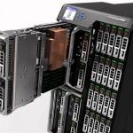 Dell PowerEdge FX habilita infraestructura según las cargas de trabajo