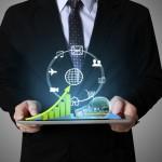 """Cognizant y Verizon buscan nuevos ángulos para competir en """"transformación digital"""""""