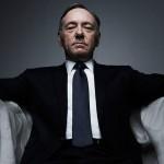 Qué nos enseña Netflix en la gestión de Big Data