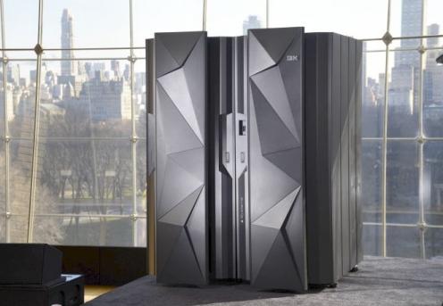 IBM-Z13-2