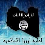 Anonymous hackea 5.500 cuentas de ISIS en Twitter