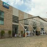 JDA Software crea centro de excelencia en México para toda Latinoamérica