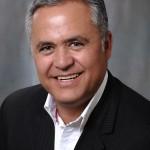 Trend Micro lidera protección de Endpoints