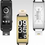 Caen ventas de smartwatches: 2.7 millones