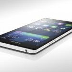 Lenovo y Xiaomi conquistan mercado indio