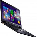Lenovo y NEC colocan nuevos modelos Ultrabook livianos
