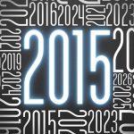 15 predicciones que afectarán al CRM de los negocios